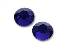 Kivikesed - Cobalt
