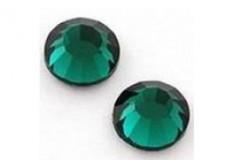 Kivikesed - Emerald