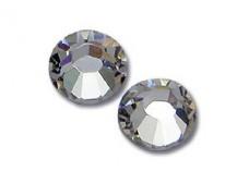 Kivikesed - Crystal