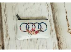 Mündi rahakott