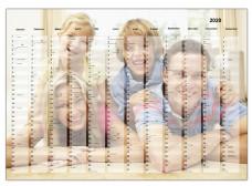 Aastakalender A1
