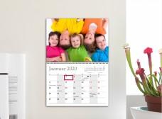 "Fotokalender ""Special"""