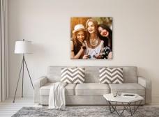 Fotolõuend 100 x 100 cm