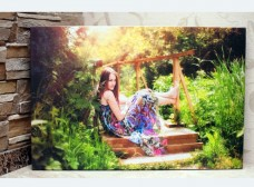 Fotolõuend 50 x 70 cm