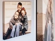 Fotolõuend 60 x 60 cm