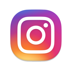 Instagram LasFotos